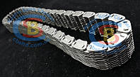 Цепь раздатки КПП SC-1802234 Great Wall Haval H3 (оригинал)