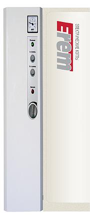 Электрический котёл отопления Erem EK 380V 12 кВт, фото 2