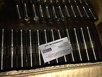 Шпилька ОСТ 26-2040-96 сталь 12Х18Н10Т