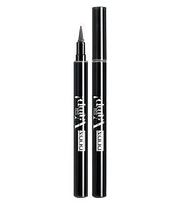 Підводка-фломастер для повік Pupa Vamp! Eyeliner Marker