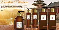 Endless Pleasure (коричневый) Душистый спрей для волос  и тела