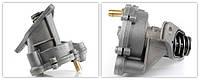 Вакуумный насос LT2/Crafter/LT/T4 2.4D/TD/2.5TDI/SDI 96>  VACUTECH