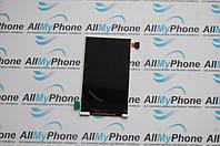 Дисплей для мобильного телефона Prestigio MultiPhone 4040 Duo