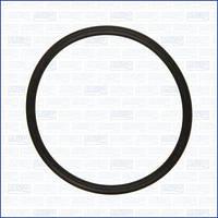 Уплотнительное кольцо между насосом ТНВД и двиг.BOM611/646  ELRING