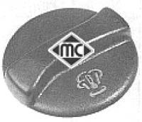 Крышка бачка расширительного T4  Metalcaucho