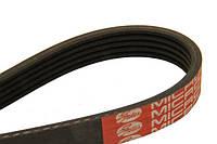 Ремень поликлиновый генератора Doblo/Qubo 1.4i (+AC) Micro-V® Horizon GATES