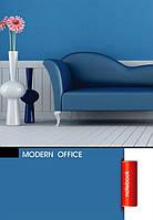 "Тетрадь серия ""Modern office"" 50 л."