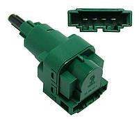 Выключатель стоп-сигнала (4 конт.) T5 1.9TDI/2.5TDI/T4 2.5TDI  VW