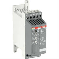 Устройство плавного пуска ABB PSR85-600-70 3ф 45 кВт, фото 1