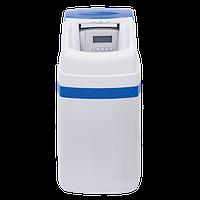 Фильтр умягчитель воды кабинетного типа Ecosoft FU 1018 CAB CE