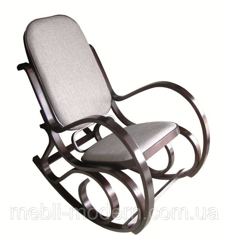 Кресло-качалка GORDON CLASSIC