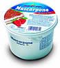 Сыр Mascarpone Agriform (Маскарпоне Агриформ) 500gr