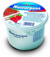 Сыр Mascarpone Agriform (Маскарпоне Агриформ) 500gr