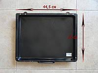 Противень для выпечки газовой комбинированной плиты 445 х 350 мм