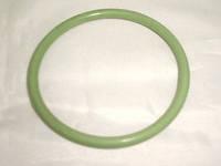 Кольцо уплотнительное турбокомпрессора Sprinter/Vito/Viano OM642  MERCEDES-BENZ