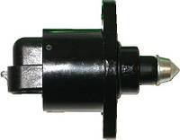 Клапан холостого хода Kangoo 1,4 8v 98-08  MAXGEAR