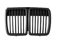 Решетка радиатора BMW 3 E30