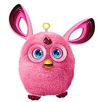 Hasbro Furby Connect Friend, Pink (Ферби Коннект розовый)