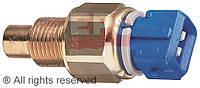 Датчик температуры двигателя PSA 93-> M14x1,25 115C (2ф. синий)  EPS