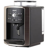 Кофемашина автоматическая Krups EA8010PE