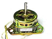 Мотор стирки YYX-100W