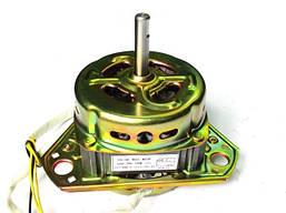 Мотор прання YYX-100W напівавтоматичного пральної машини типу Saturn