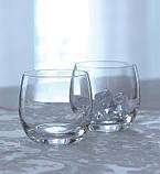 Schott Zwiesel Banquet Набор стаканов для виски 6*260 мл (974261), фото 3