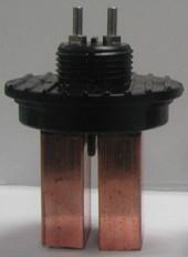 Электрод 11234