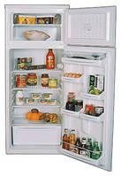 """""""Rainford"""" - ремонт и обслуживание холодильников."""