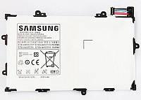 Аккумулятор для планшета Samsung P6800 Galaxy Tab 7 (SP397281A) (5100 mAh)