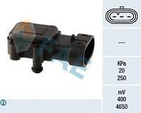 Датчик давления воздуха Kangoo/ Trafic/Vivaro/Movano1.5dCi/1.9 DTI 01>  FAE