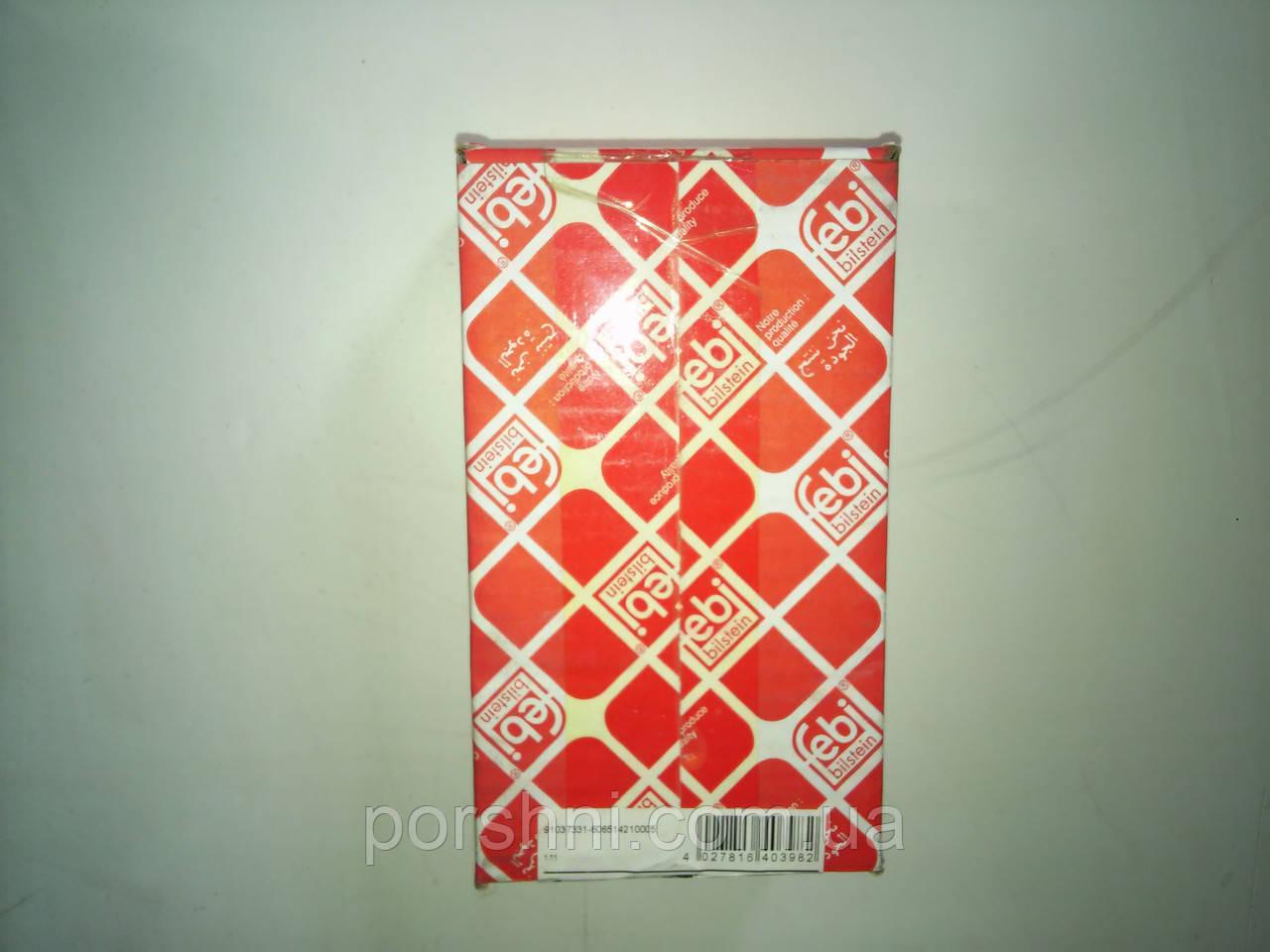Подушка  двигателя Ford  Mondeo  2.3  2007 > RH  FEBI