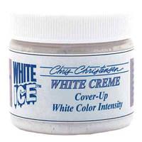Паста Chris Christensen White Ice для собак, отбеливающая, 70 мл