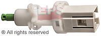 Выключатель фонаря сигнала торможения Ducato/Jumper/Boxer 94>02 EPS