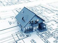 Строительные услуги харьков