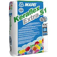 Keraflex Extra S1 Grey / 25