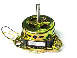 Мотор прання XD-135 для пральних машин Saturn