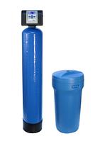 Автоматическая установка комплексной очистки воды Straightline K 12 Premium (тип баллона 1252)