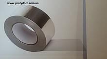 Лента АЛ-1 односторонняя склеивающая алюминиевая лента , Одесса