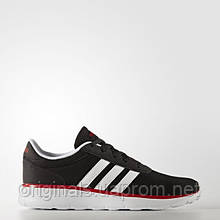 Кроссовки мужские для повседневной носки Adidas Lite Racer AW3866