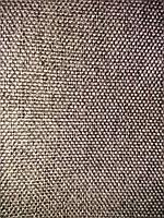 Этна #8, фото 1