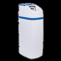 Фильтр умягчитель воды кабинетного типа Ecosoft FU 1235 CAB CE