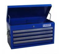Ящик инструментальный 555-4040 ANDRMAX (Германия)