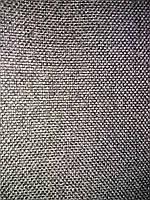 Этна #41 т.серая, фото 1