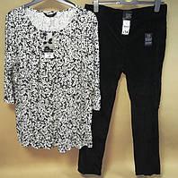Сток - микс английских брендов женской одежди
