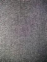 Этна #35 т.т.серая