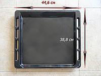 Жаровня для выпечки газовой и электрической духовки плиты 44,6 х 38,8 мм