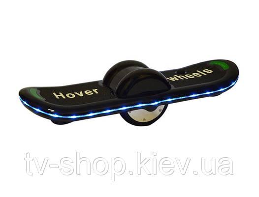 Скейт Hover Wheels V3 колесо 6,5 дюйма