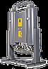 Осушитель адсорбционный ADX - 70