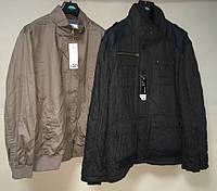 Сток - микс английских брендов мужской одежди
